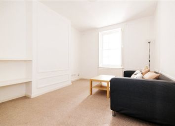 Thumbnail 1 bed property to rent in Enfield Cloisters, Fanshaw Street, London