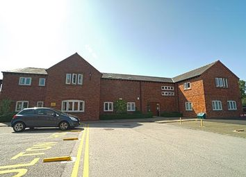 Thumbnail Office to let in Pulford House - Office 2, Bell Meadow Business Park, Park Lane, Chester, Cheshire