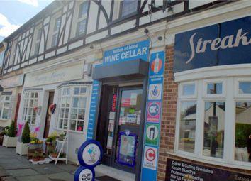 Commercial property for sale in Main Road, Dartford, Kent DA4