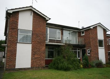 Thumbnail 2 bed maisonette to rent in Whitnash Road, Whitnash, Leamington Spa