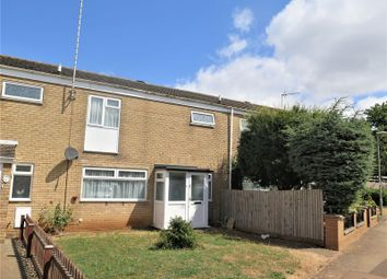 Thumbnail 3 bed terraced house for sale in Appleby Close, Banbury