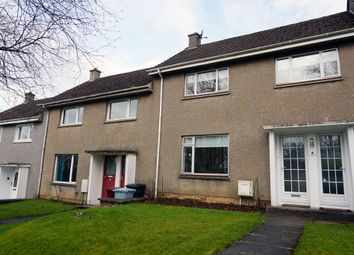 3 bed terraced house for sale in Simpson Place, Murray, East Kilbride G75
