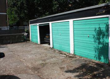 Thumbnail Property to rent in St. James Road, Surbiton