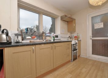 Thumbnail 4 bed semi-detached house to rent in Brockworth Crescent, Frenchay, Bristol