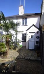 Thumbnail 2 bed cottage to rent in Appletree Dell, Dog Kennel Lane, Chorleywood, Rickmansworth Herts