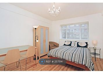 Thumbnail 2 bed flat to rent in West Kensington Court, London