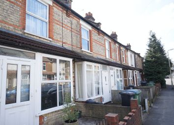 Thumbnail 2 bed property for sale in Acme Road, Watford