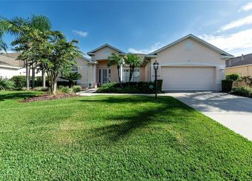 Thumbnail 4 bed property for sale in 9605 Bladesmith Ln, Bradenton, Florida, 34212, United States Of America