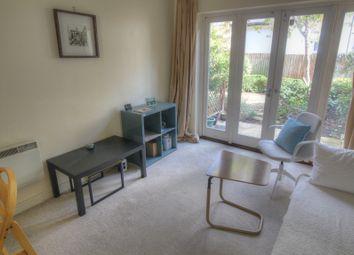 Thumbnail 1 bed mews house for sale in Elton Lane, Bishopston, Bristol