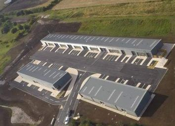 Thumbnail Light industrial to let in Enterprise Court, Queens Meadow Business Park, Hartlepool