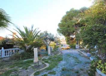 Thumbnail 4 bed villa for sale in Los Balcones, Torrevieja, Spain