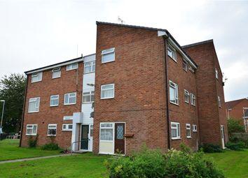 Thumbnail 3 bedroom property to rent in Mount Pleasant Gardens, Kippax, Leeds