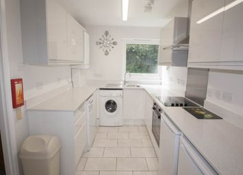 Thumbnail 4 bed property to rent in Ulcombe Gardens, Canterbury, Kent
