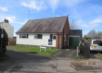 Thumbnail 3 bedroom property to rent in Austrey Lane, Countesthorpe, Leicester