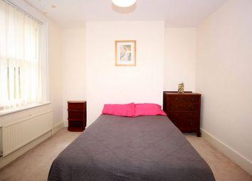 Thumbnail Room to rent in Queen's Club Garden, Hammersmith