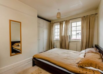 Thumbnail 1 bed flat for sale in Ranelagh Gardens, Fulham