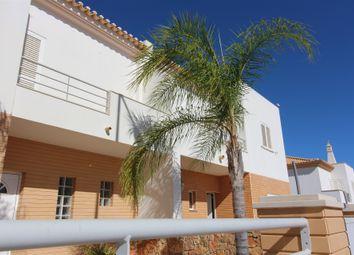 Thumbnail 3 bed villa for sale in Vale Das Pedras, Albufeira E Olhos De Água, Albufeira Algarve
