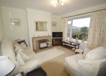 Thumbnail 2 bed semi-detached bungalow for sale in The Garlands, Scarborough