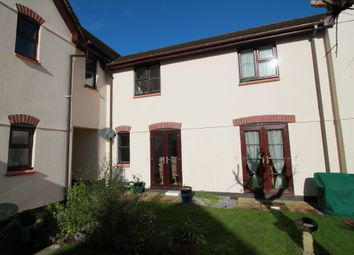 Thumbnail 1 bed terraced house for sale in Windsor Court, Kingsbridge