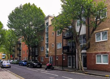 Thumbnail 2 bed terraced house to rent in Alscot Road, London Bridge