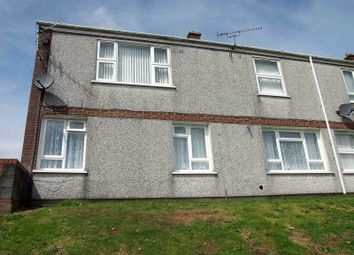 2 bed flat for sale in Parc Pendre, Kidwelly, Sir Gaerfyrddin SA17