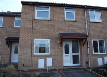 Thumbnail 3 bed semi-detached house to rent in Mallow Walk, Morecambe
