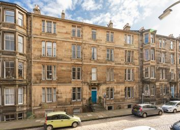 Thumbnail 2 bed flat for sale in 5/10 Leslie Place, Edinburgh