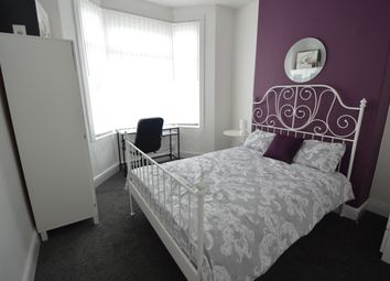 Thumbnail 4 bedroom terraced house to rent in Worcester Street, Middlesbrough