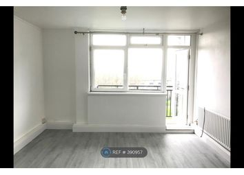 Thumbnail 2 bed flat to rent in Samuel Street, Woolwich