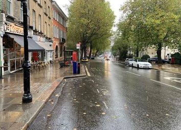 Thumbnail Retail premises to let in Rosslyn Hill, Hampstead, London