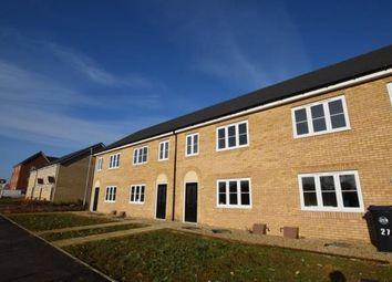 3 bed property for sale in Hadham Road, Bishop's Stortford CM23