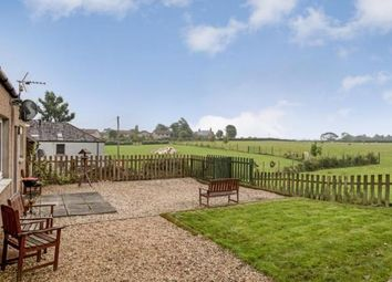 Thumbnail 2 bedroom bungalow for sale in Wardlaw Street, Coalsnaughton, Tillicoultry, Clackmannanshire