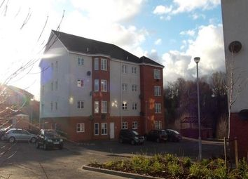 Thumbnail 3 bed flat to rent in Skye Wynd, Hamilton