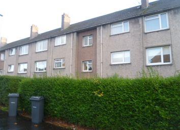 Thumbnail 2 bed flat to rent in Firrhill Loan, Edinburgh