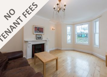 Thumbnail 1 bedroom flat to rent in Westcroft Mews, Westcroft Square, London