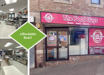 Thumbnail Retail premises to let in High Street, Gateshead