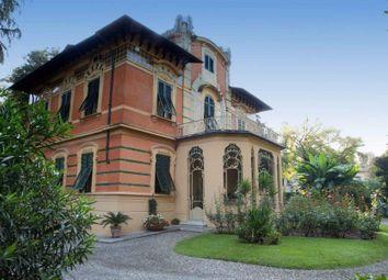 Thumbnail 6 bed town house for sale in Via Delle Pietre E Dei Pasqualotti, 55012 Capannori Lu, Italy