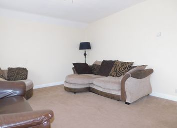 Thumbnail Flat to rent in Roxeth Green Avenue, Harrow