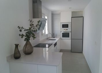 Thumbnail 3 bed detached house for sale in La Marina, Costa Blanca South, Spain