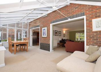 Thumbnail 5 bed detached house for sale in Anson Avenue, West Malling, Kent