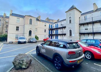 1 bed flat to rent in Patriothall, Stockbridge, Edinburgh EH3