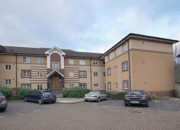 Thumbnail 2 bed flat for sale in The Stepping Stones, Bristol
