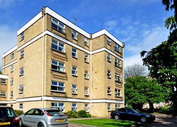 Thumbnail 2 bed flat for sale in St Stephens Road, Cheltenham, Gloucestershire