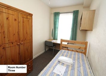 Thumbnail Room to rent in Allesley Old Road, Coventry
