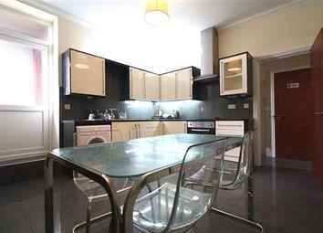 Thumbnail 1 bedroom flat to rent in Whitechapel Road, Whitechapel