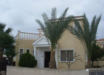Thumbnail 3 bed villa for sale in Cporal Bay, Coral Bay, Paphos, Cyprus