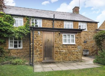 Thumbnail 3 bed terraced house to rent in Rose Bank, Bloxham, Banbury