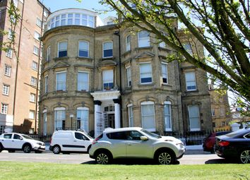 Thumbnail 1 bed flat for sale in 2 Grand Avenue, Hove