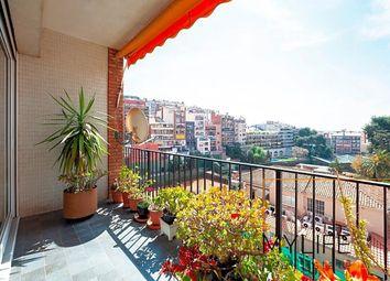 Thumbnail 5 bed apartment for sale in Passatge De Forasté 08022, Barcelona, Barcelona