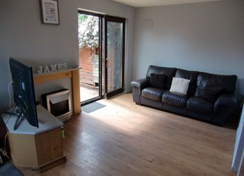Thumbnail 1 bed flat for sale in Shirley Road, Abbots Langley